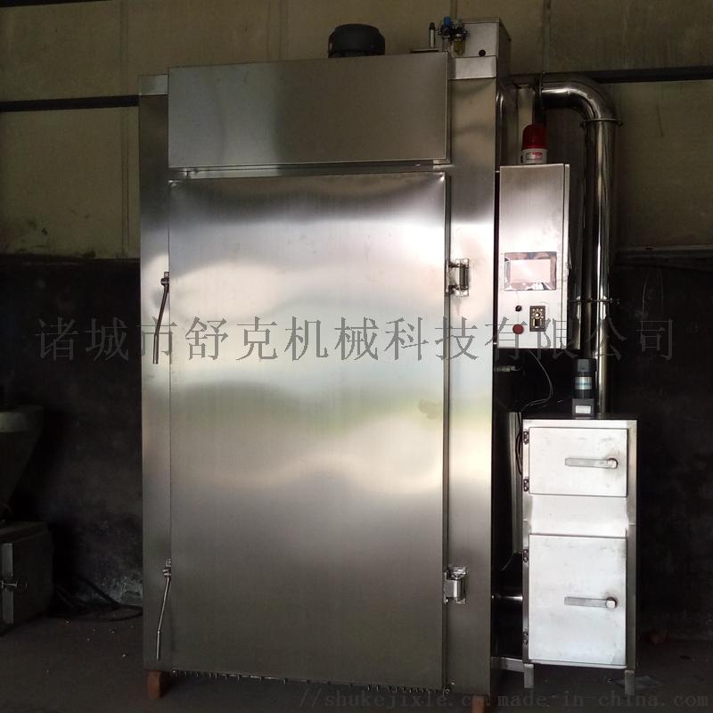 烟熏炉制造网4.jpg