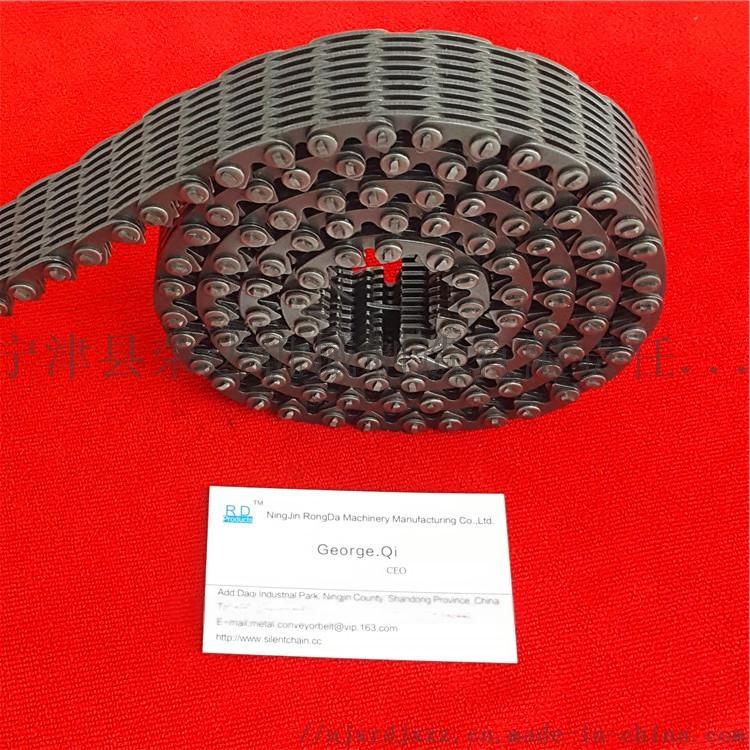 KH哈瓦链12.7mm19片内导图8.jpg