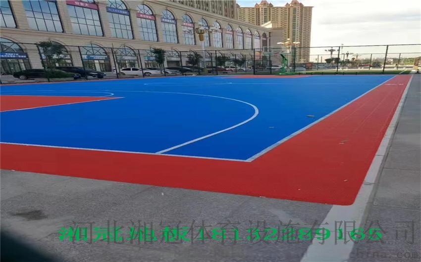 駐馬店籃球場懸浮地板河南快速拼接地板哪家買96220935