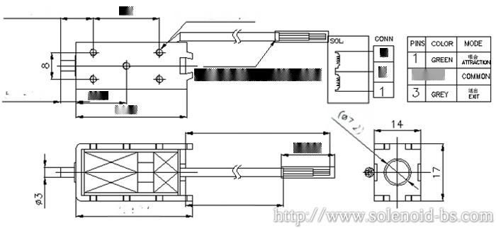 BS-0735N-01-图纸