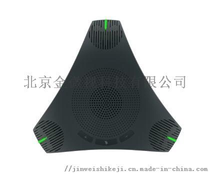 QQ图片20200511152653.jpg