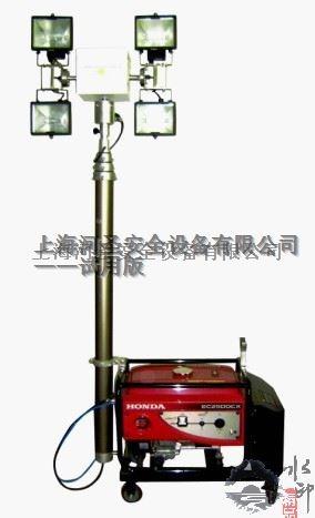 ,4.5米移动照明车,2000W移动照明车108438742