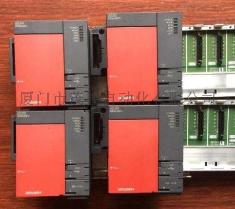 三菱PLC/FX3U-16MT-DS836328222