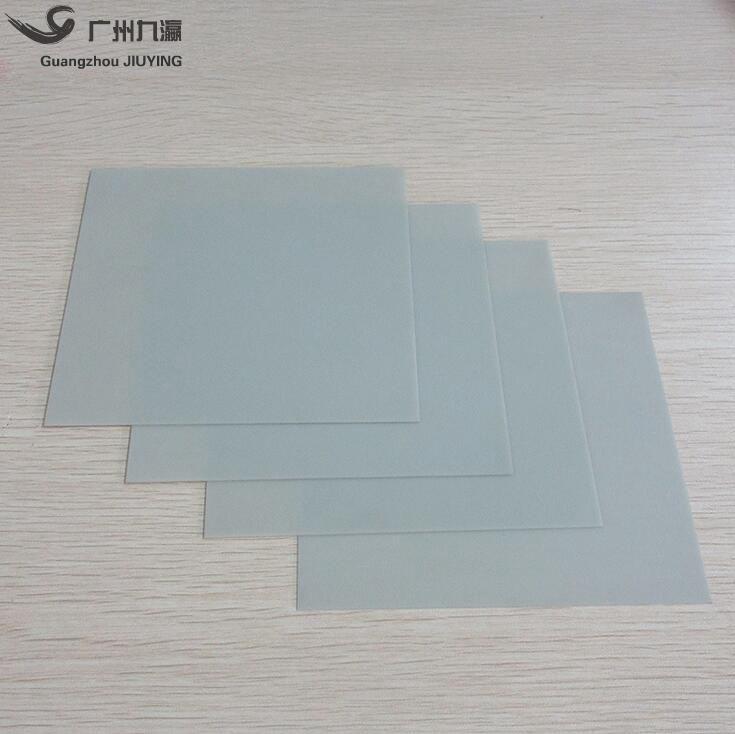 氮化铝基片1.jpg