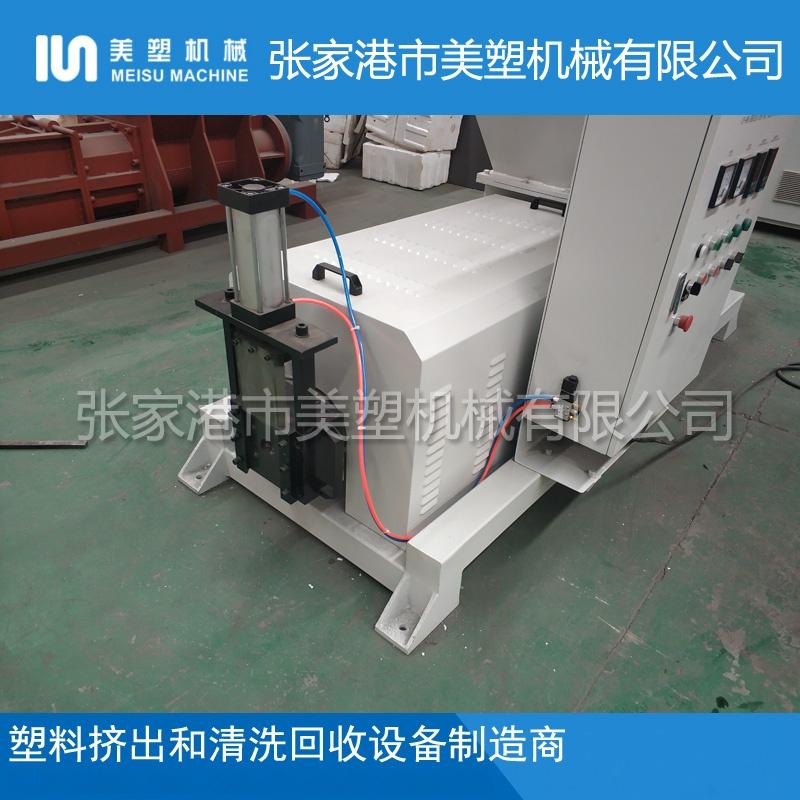 MS-HD100 EPS热熔机_07.jpg