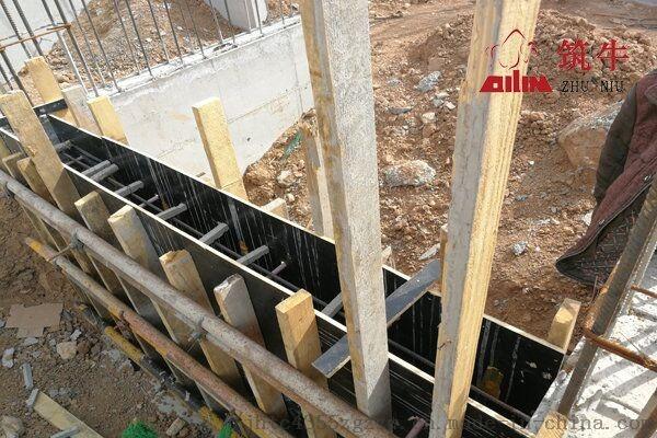 九龙坡cgm灌浆料厂家筑牛牌建筑加固系列新包装865884275