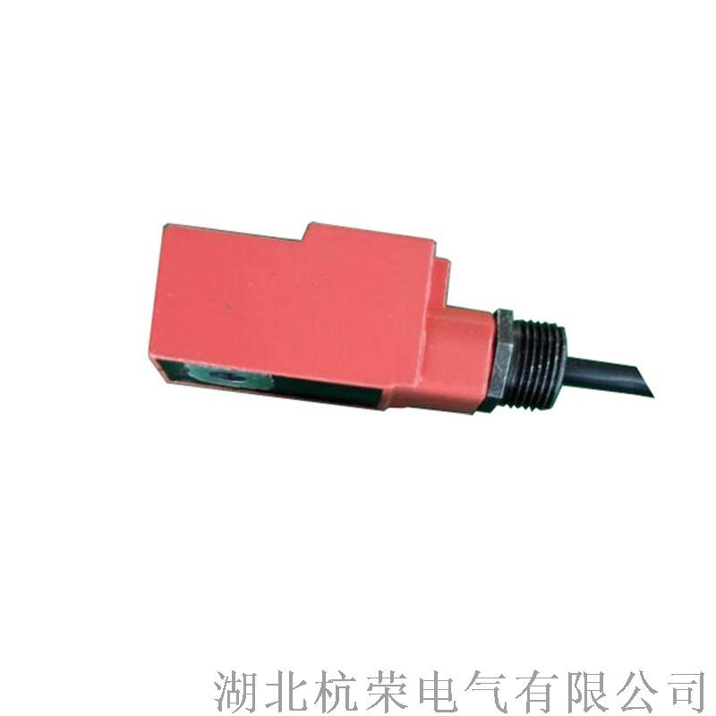 防爆电磁阀线圈1.jpg