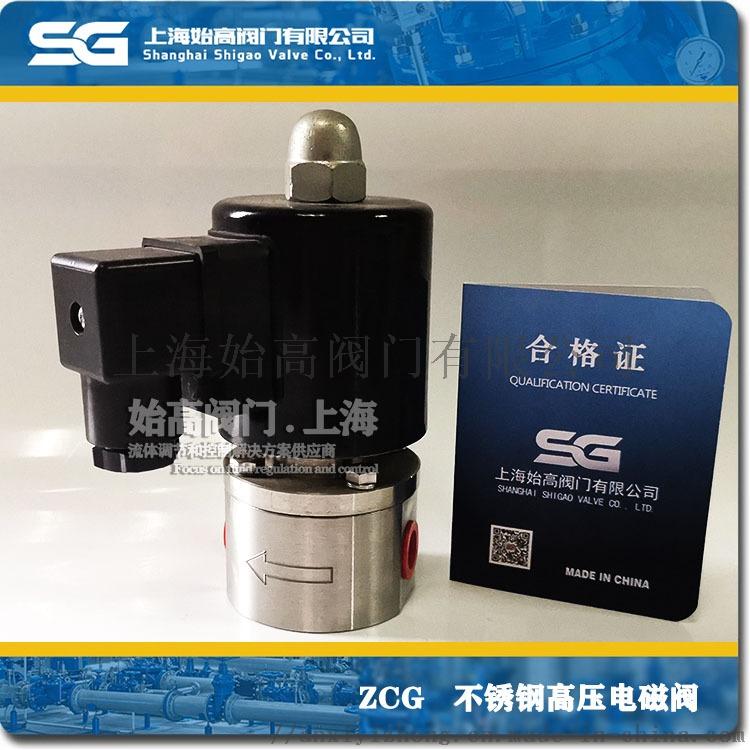 ZCG高压电磁阀4.jpg