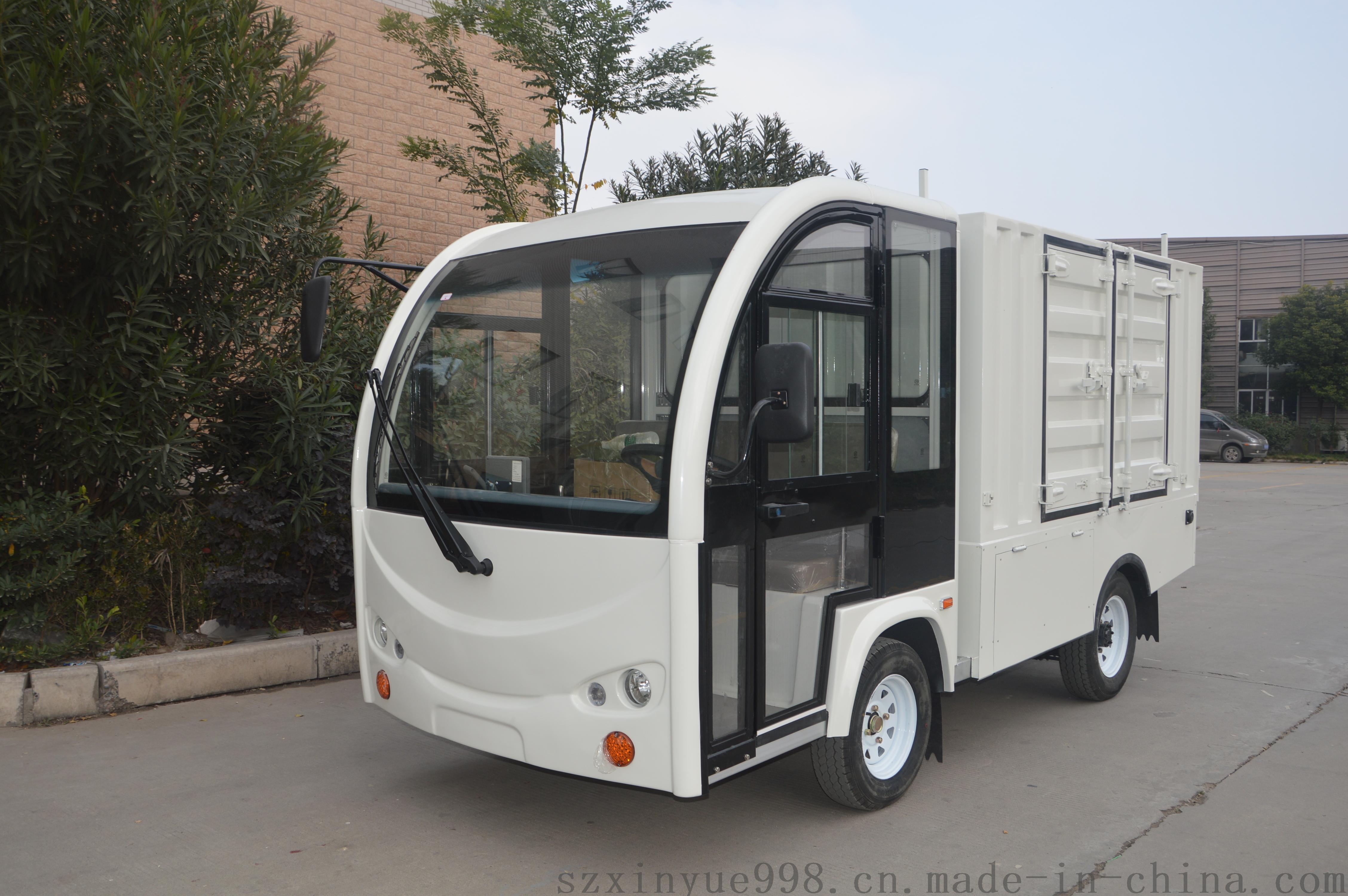 1T送餐車XY-H24