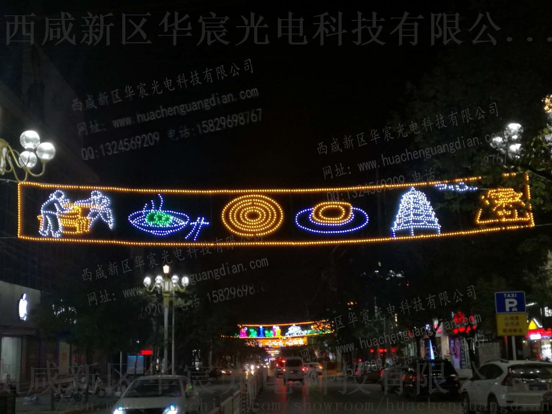 灯光隧道jpg (9).jpg
