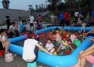 河北秦皇岛充气水池贝斯特制造专属定制厂家61198675