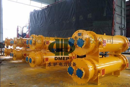 冷油器换管,换管束,维修改造油冷器766840125
