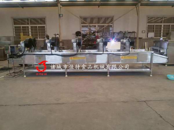 红枣沥水风干机 全自动风干机45920612