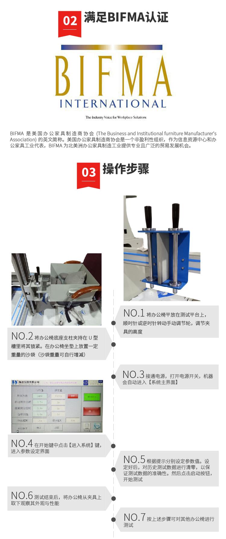 HD-腳輪、椅子底座耐久試驗機-03.jpg