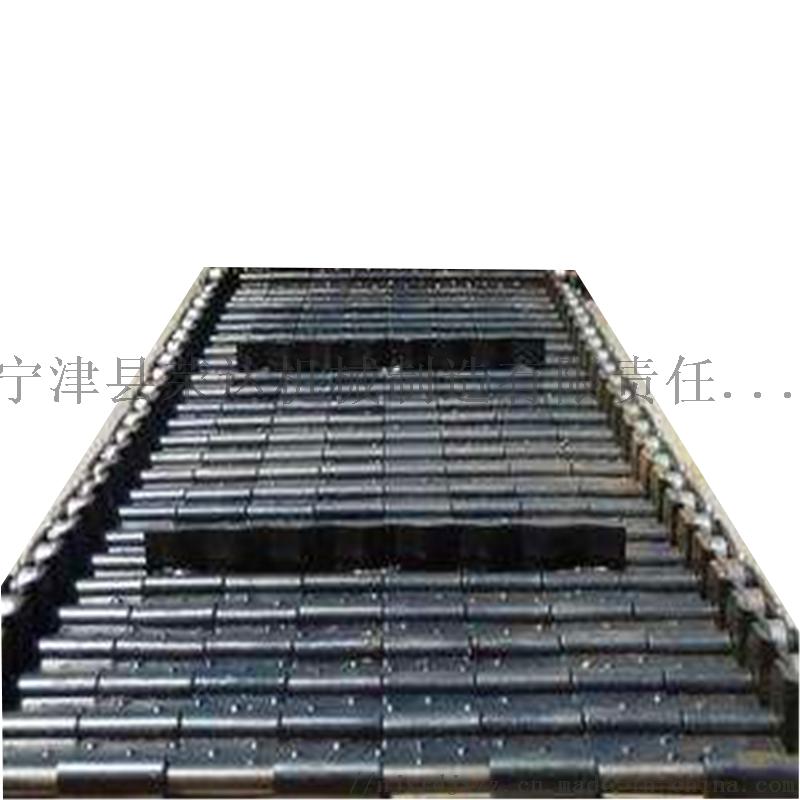 排屑机链板5.png