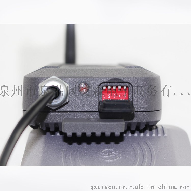 SEC-WM582500XX副本