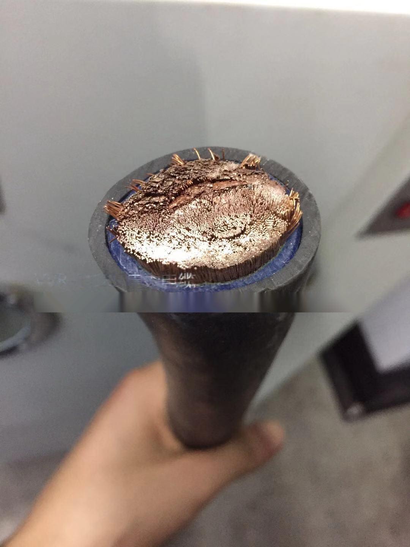 VV-1*185 电力电缆771267952