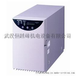 日本三菱UPS電源FW-A10H-0.7K總代理791862775