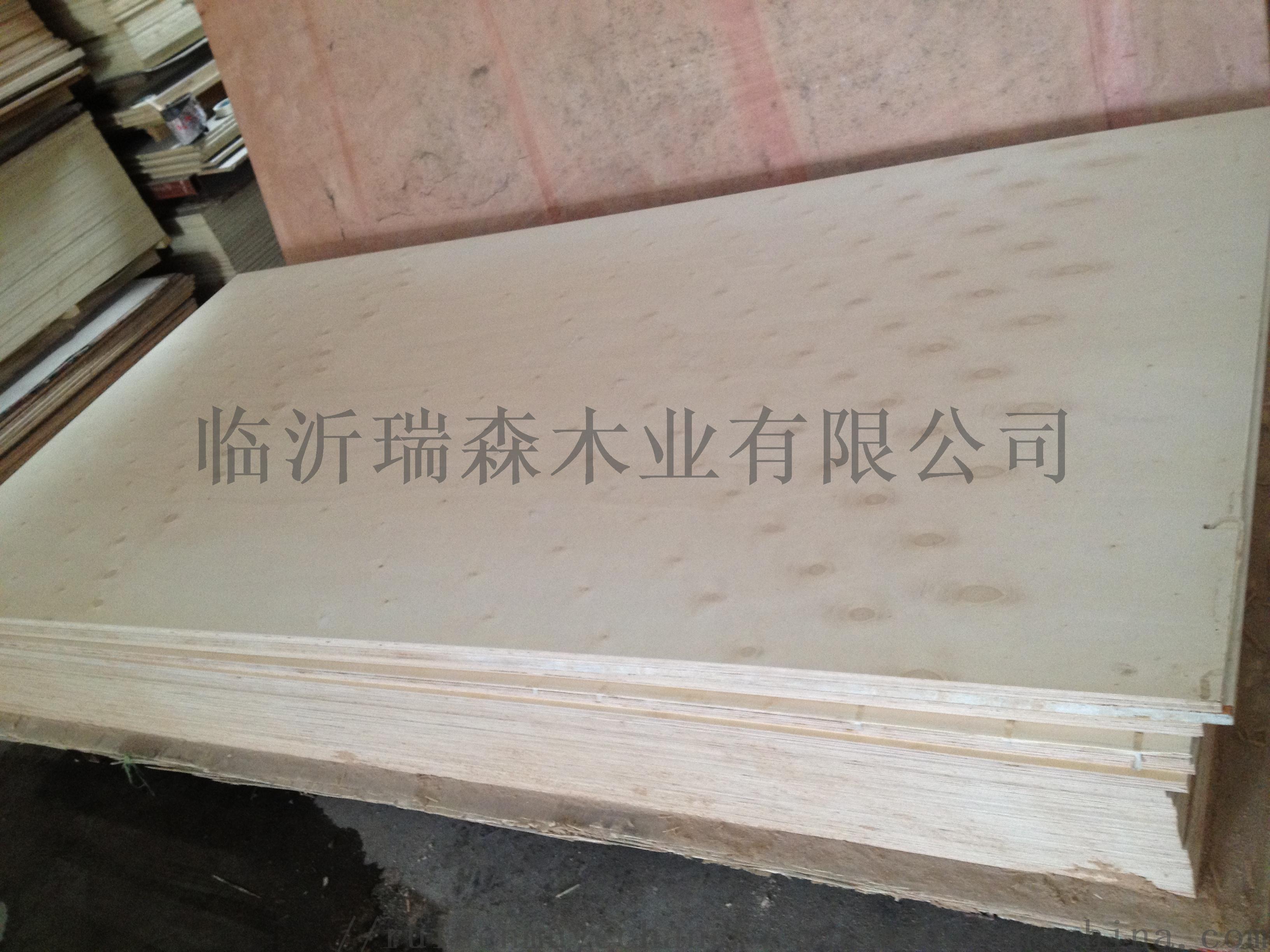 漂白杨木胶合板包装板三合板厂家直销木板材57880112