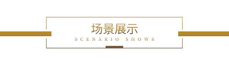 金剛石瓷磚-9B912_04.jpg