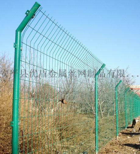 公路用护栏网 双边丝护栏网 围栏网护栏742431802