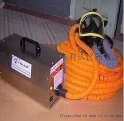 西安正压式空气呼吸器029-82528834813745755