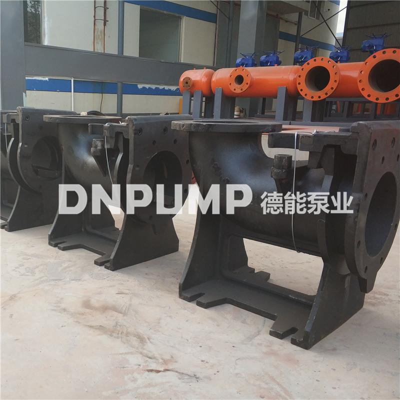 天津市污水泵厂56625302