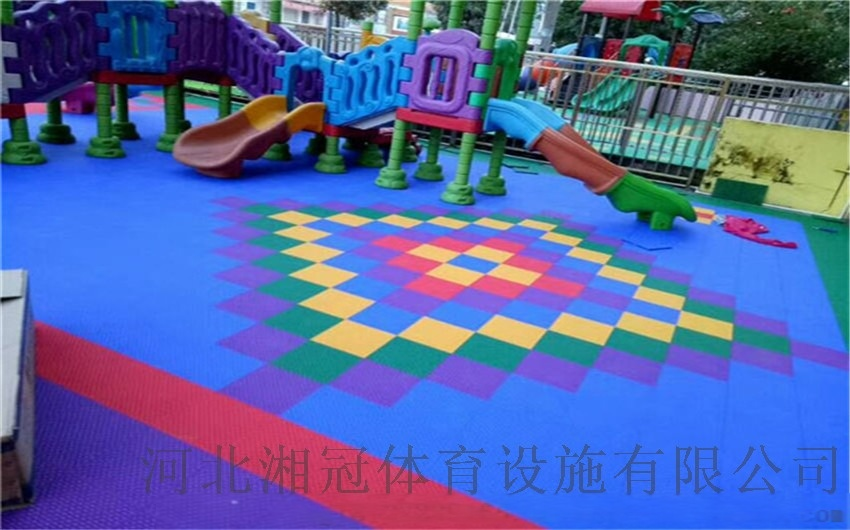 广西幼儿园拼装地板广西南宁悬浮地垫施工谁家质量好84351845