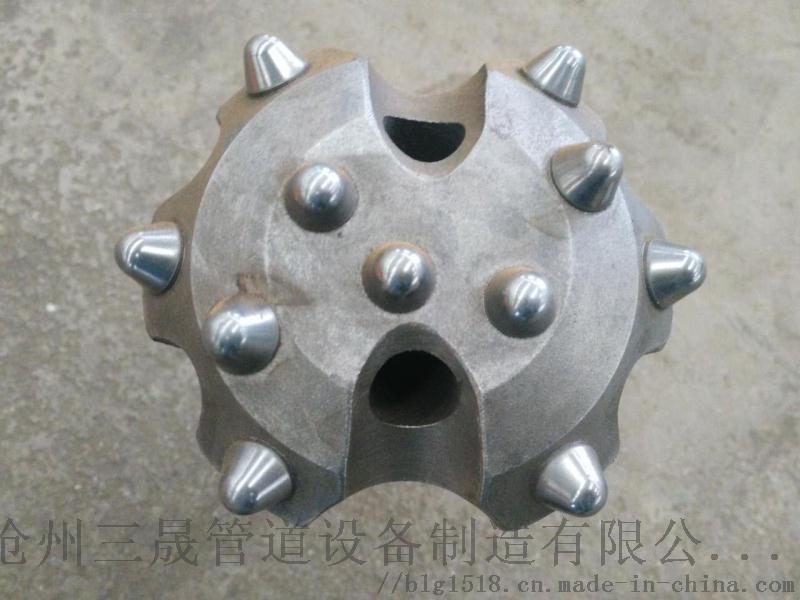堵塞泵管清理钻机 泵管疏通机806717082