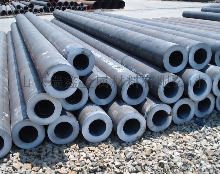 精密钢管,无缝钢管,卷管,异型管112130372