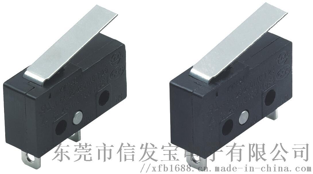 KW11-3Z-5.4.jpg