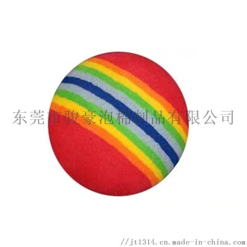 微信图片_202006101740183.jpg