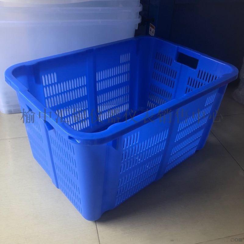 蘭州哪余有賣塑料筐13919031250124351165