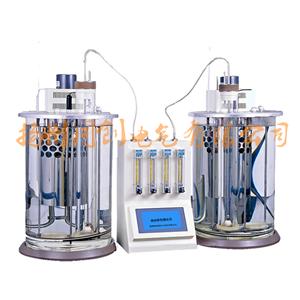 TCPM油泡沫特性测定仪300.jpg