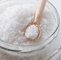 盐.jpg