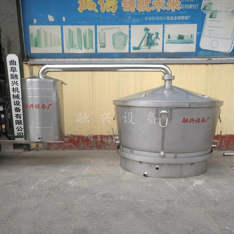 r2.2米酿 设备.jpg
