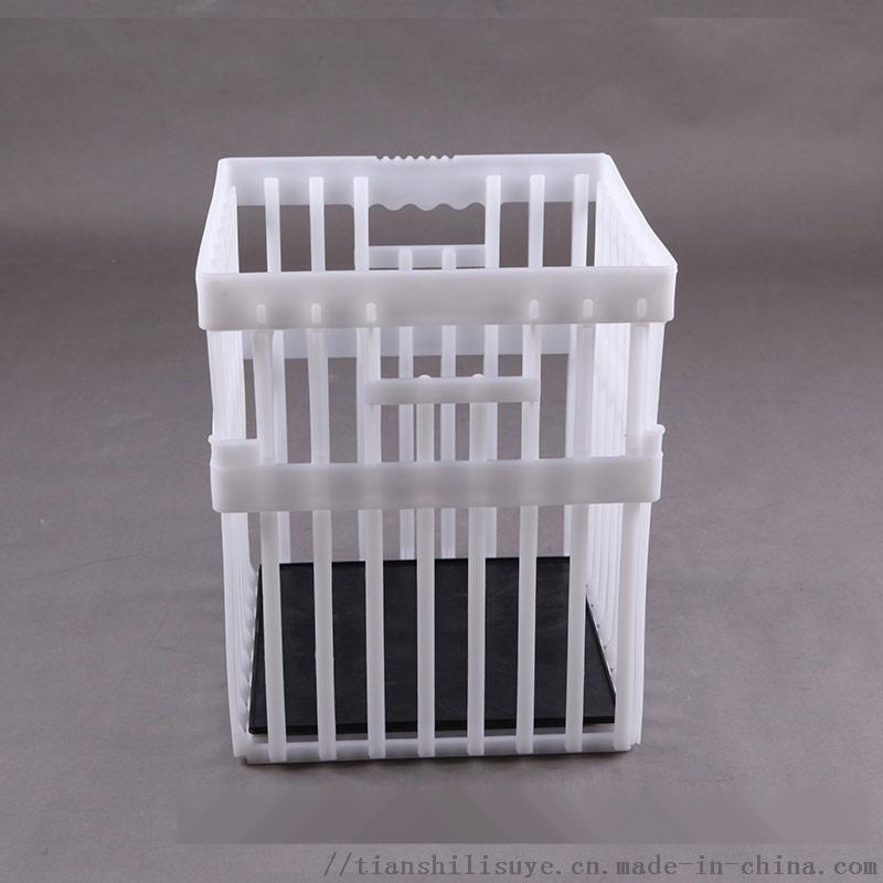 塑料大种蛋箱 种蛋周转箱  禽蛋  箱897679365