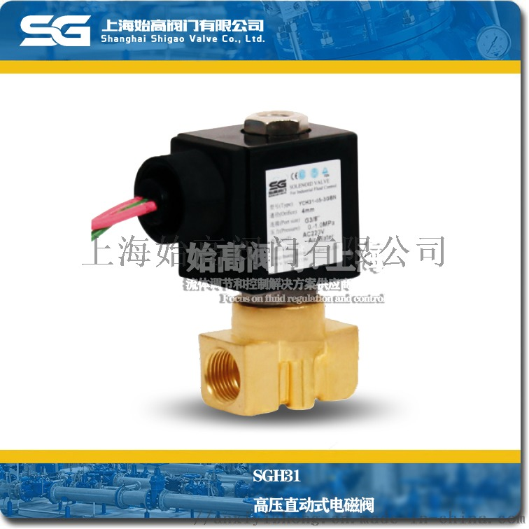 SGH31系列高压直动式电磁阀2.jpg