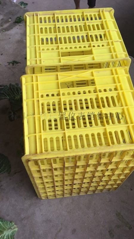 蘭州哪余有賣塑料筐13919031250124351185
