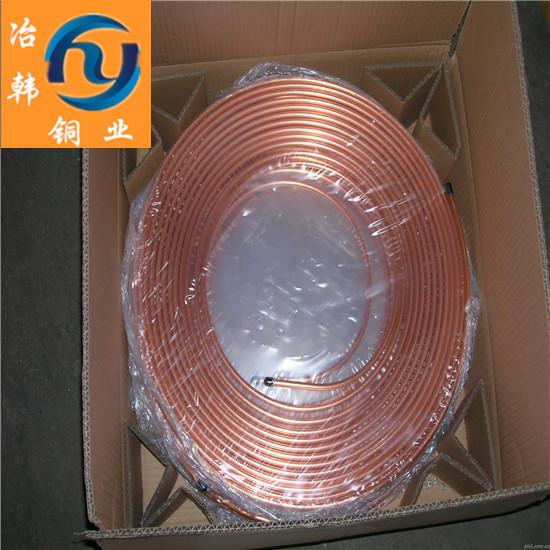 TP1磷脱氧铜与TP2磷脱氧铜有什么区别8408905