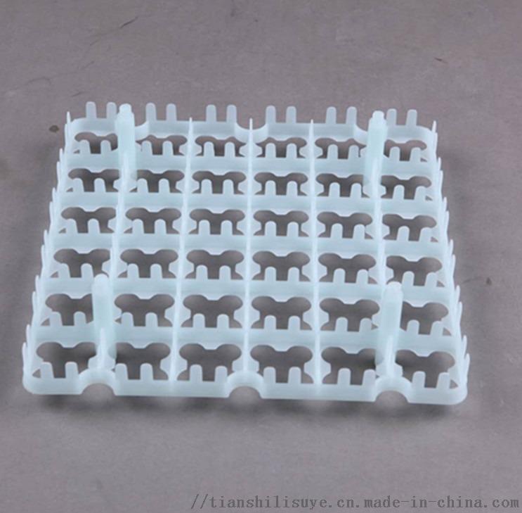 30枚塑料种蛋托 塑料种蛋托厂家 塑料蛋托852897002