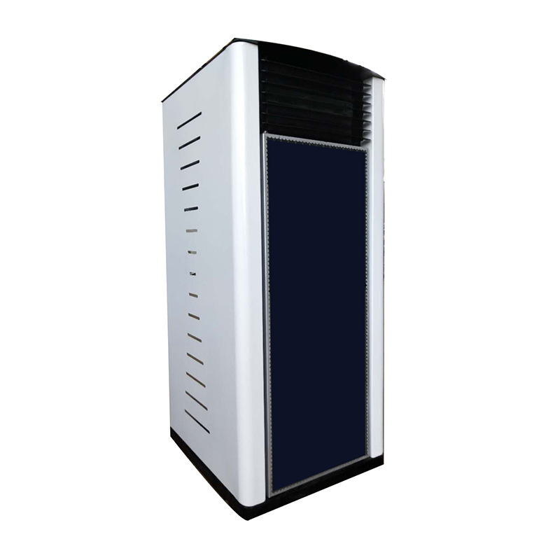 新型家用生物质采暖炉 商用全自动环保烧颗粒炉子825583292