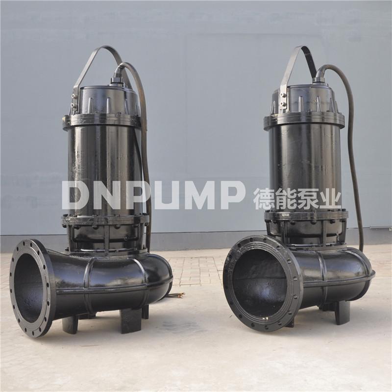 500WQ2500方潜水排污泵759575542