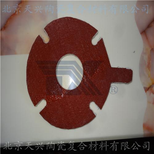 陶瓷纤维异形件06.jpg