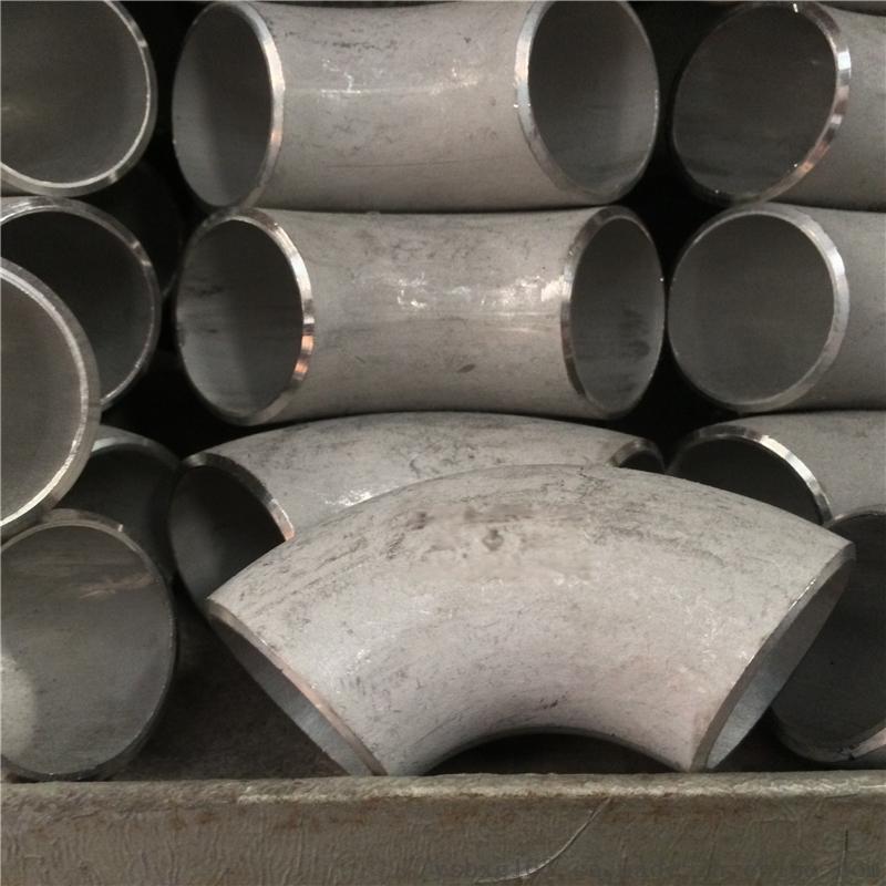现货304不锈钢管,抛光不锈钢,热处理工艺784825085