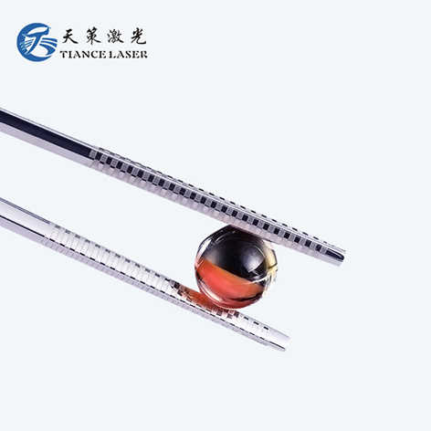 銀飾鐳射鐳雕機,銀筷銀碗鐳射打標機,耳釘鐳射字印機91371082