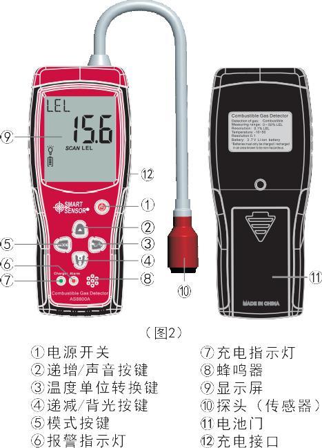 希玛AS8800A-01.jpg