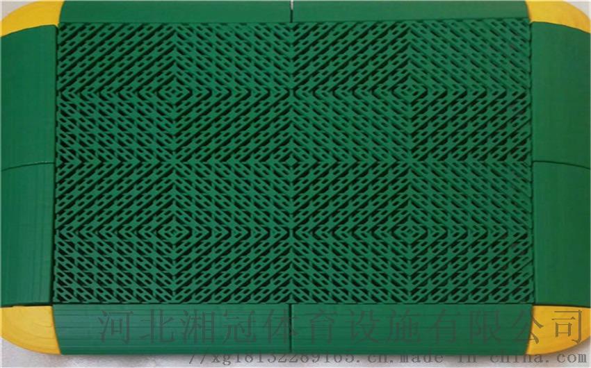 广西谁家篮球场拼装地板广西悬浮地板安装质量好84352615