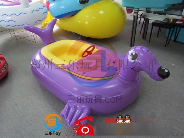 电瓶船 (1).jpg