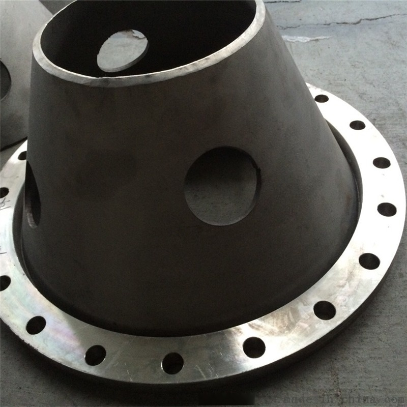 現貨不鏽鋼304圓管,不鏽鋼非標管304782949465
